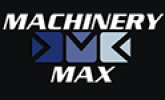 Machinery+Max