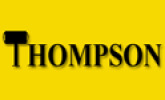 Thompson+Auctioneers