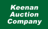Keenan+Auctions