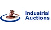 Industrial+Auctions